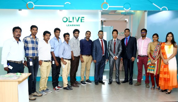 india-technopark-group-pic